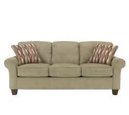 ashley furniture sleeper sofa