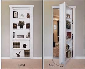 Murphy Overhead Doors Flush Mount Murphy Door Hardware Kit Hardware For Bedroom Door At Bottom Of Master Stairs