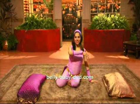 Senam Prenatal Bellydance With Naia Traditional Belly belly doovi