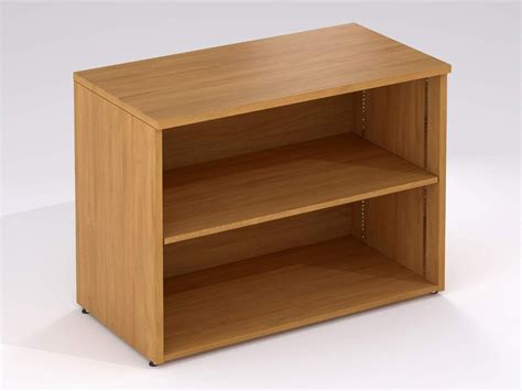 Office Bookcases Rapid Office Furniture Bookcase Desk