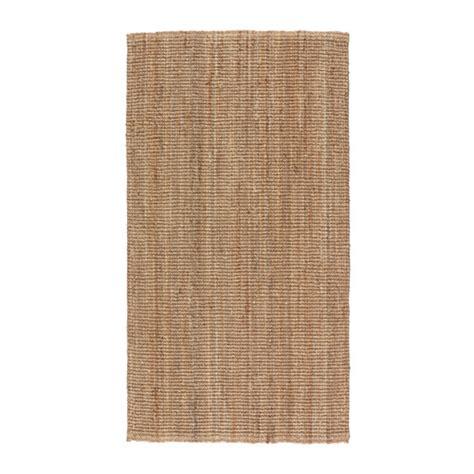 ikea teppich lohals teppich flach gewebt ikea