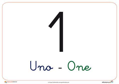 imagenes infantiles con la letra u vocabulario en im 225 genes con la letra u