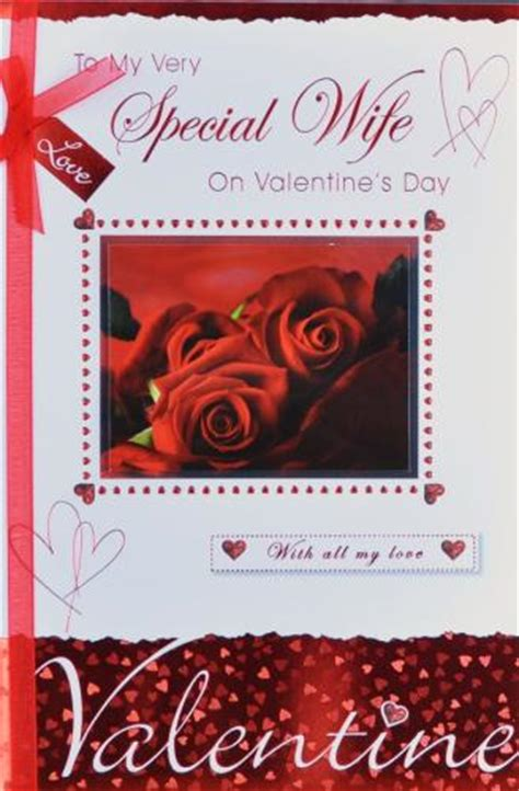 printable valentine card for wife 7 best images of free printable valentine day cards for