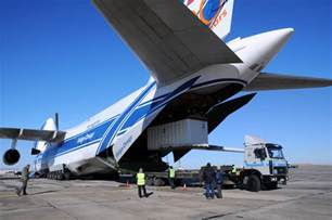 Air Freight by Air Freight Forwarding Services Transportation Logistics And International Freight Forwarding