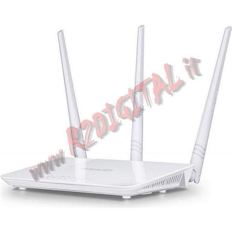 tenda access point access point tenda f3 wireless 300m n 3 antenne rimovibili