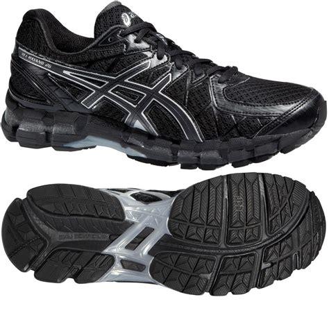 asics gel kayano 20 mens running shoes asics gel kayano 20 mens running shoes sweatband