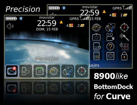 les themes blackberry tutoriel changer le th 232 me de son blackberry 2803 le