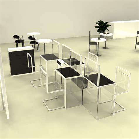 internet cafe interior design with privacy internet cafe interior design with privacy www imgkid