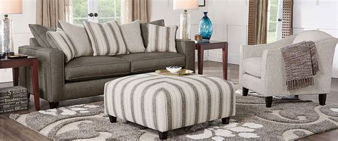 difference between ottoman and hassock sofa construction quality