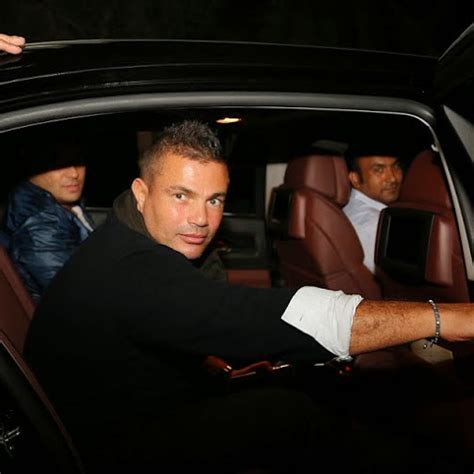 Amr The Label amr diab in pictures amr diab photos