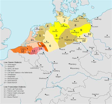 german phrasebook travel guide  wikivoyage