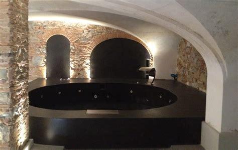 mini interno it minipiscine personalizzate vendita installazione piscine