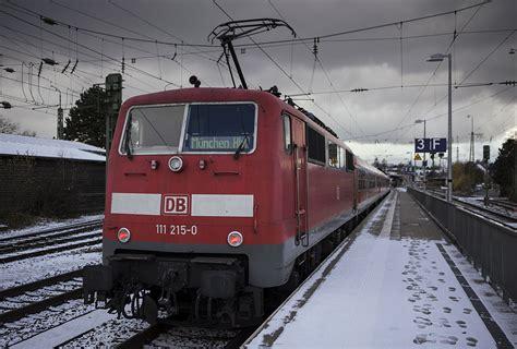 salzburg münchen bank ag bahnhof traunstein fotos bahnbilder de