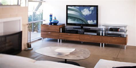 Home Theater Advan link series