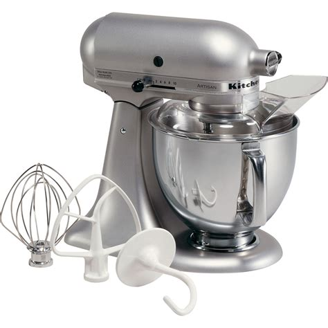 Kitchenaid Attachments For Cheap Kitchen Aid Mixers Kitchen Aid New Mixer Hamilton