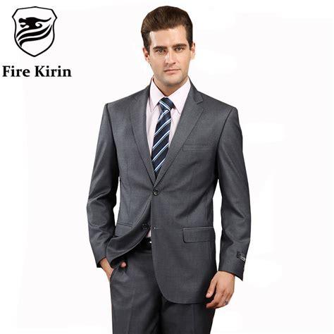 aliexpress com buy latest coat pant designs mens formal