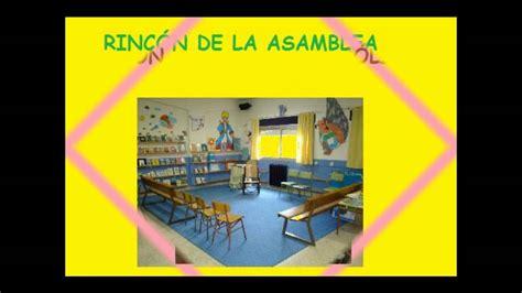 ministerio de educacion unidades de aprendizaje educacion inicial ministerio de educacion unidades de aprendizaje educacion