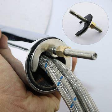 rubinetto a vite 8 millimetri di rame rubinetto rubinetto lavatrice fisse a