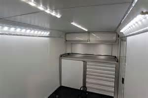 interior trailer lights smalltowndjs