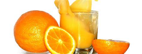 orange squash recipe    orange squash  home