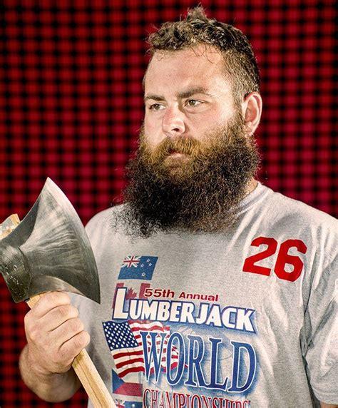 mens haircuts virginia beach beard grooming virginia beach beard barber virginia beach