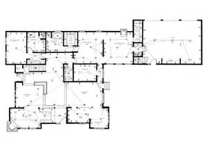 Electrical Floor Plans Design Concepts Interior Design Electrical Lighting Plans