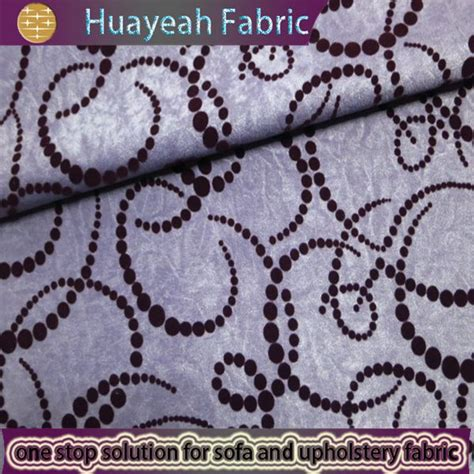 upholstery fabric sale online sofa fabric upholstery fabric curtain fabric manufacturer