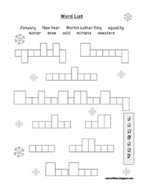 320 Words Essay On Search Search Results For Martin Luther King Jr Word Search Calendar 2015