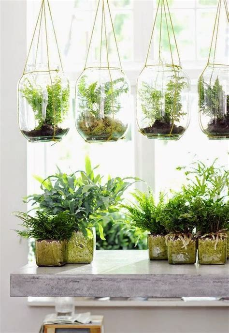 Planters Ideas by 20 Hanging Planter Ideas For Home Pretty Designs