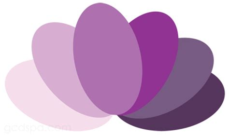 what colours match purple image titled match colors step 9 colours matching pantones for spring 2014 the favor stylist
