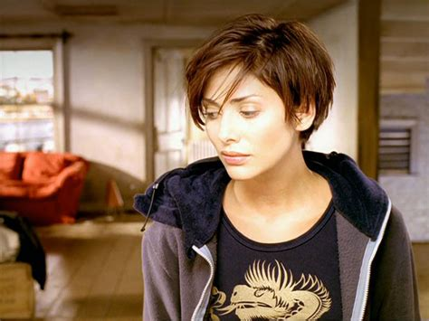 Natalie Imbruglias Torn Was Ten Years Ago by Natalie Imbruglia Addresses Torn Controversy