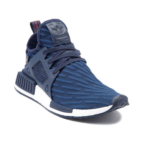 adidas sneakers adidas shoes asics shoes clothes accessories