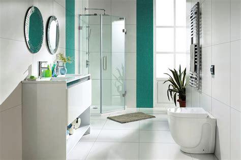 tile framed bathroom mirror 30 ideas of mosaic tile framed bathroom mirrors