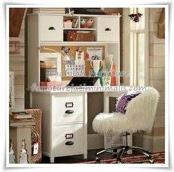 Meja Belajar Yg Murah meja belajar murah meja anak meja belajar anak meja belajar furniture jati minimalis furniture