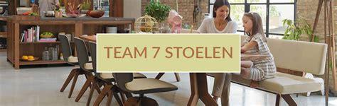 team 7 stoelen team 7 meubels valhal uw team 7 dealer in groningen