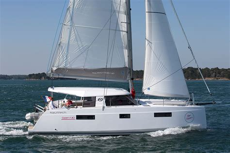 motorboat and yachting archive sailing boat archives yacht and boat charters rentals