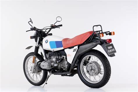 Motorrad Bmw 125 by Faltgarage Abdeckplane F 252 R Bmw Roller C1 125ccm 200cm
