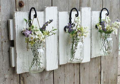 reciclaje decoracion ideas 15 ideas creativas para reciclar y decorar con tarros de