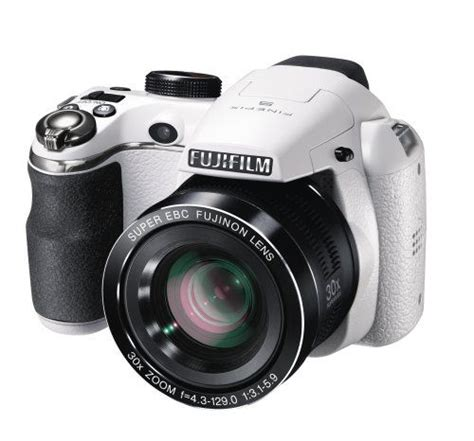 Fujifilm Finepix S4500 pin by one stop store on bridge
