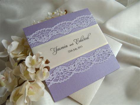 lilac and yellow wedding theme www pixshark images purple rustic wedding invitations www pixshark
