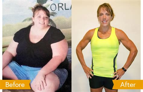 8 weight loss success story 9 weight loss success stories you re going to want to see