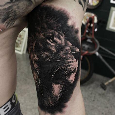 animal cover up tattoo matt jordan new zealand tattoo tattoo realismo en