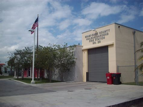 Miami Gardens Department by Panoramio Photo Of Hialeah Gardens Department Ii