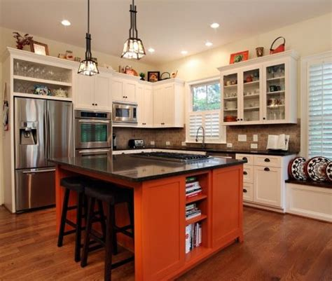 eclectic kitchen design 17 best images about eclectic kitchen inspiration on