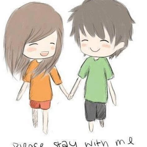 anime boy and girl best friends chibi best friends boy and girl www imgkid com the