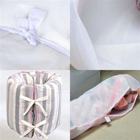vorhange waschen in waschmaschine gardinen waschen unsere tipps innendesign zenideen