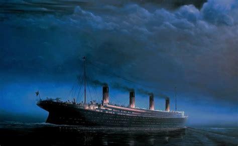 titanic boat download titanic sinking wallpapers 183