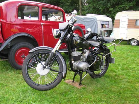 Mz Alte Motorr Der by Motorrad Mz Es 150 1 Aus Dem Alten Landkreis