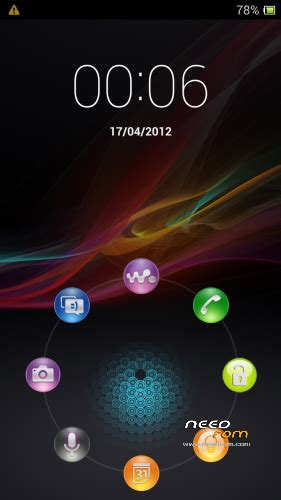 lenovo b6000 themes rom melos roms v3 1 for b6000 4 8 gb custom add the