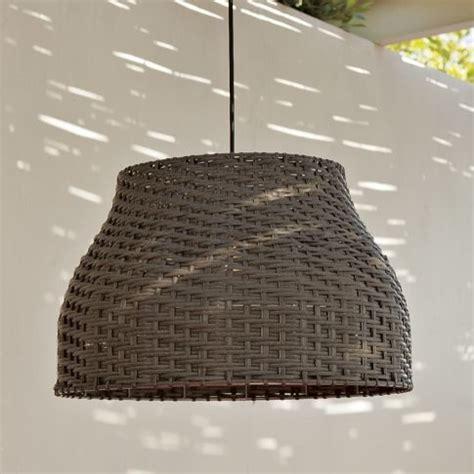 elm outdoor lighting outdoor lighting pendants simple home decoration